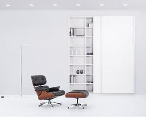 Individuelle Büromöbel von RYTINA